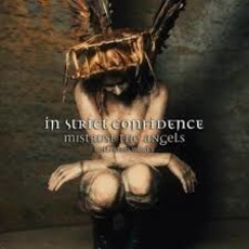 Mistrust The Angels (Collected Works) mp3 Artist Compilation by In Strict Confidence
