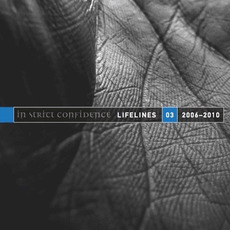 Lifelines Vol.3 (2006-2010) mp3 Artist Compilation by In Strict Confidence