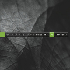 Lifelines Vol.2 (1998-2004) mp3 Artist Compilation by In Strict Confidence