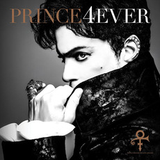 4Ever mp3 Artist Compilation by Prince