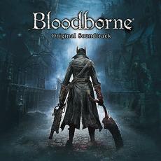 Bloodborne: Original Soundtrack mp3 Soundtrack by Various Artists