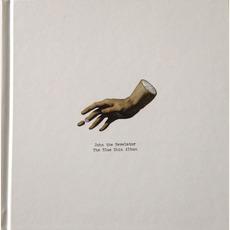 The Blue Skin Album mp3 Album by John the Revelator
