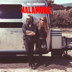 Malamore mp3 Album by The Limiñanas