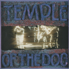 Temple of the Dog (Deluxe Edition) mp3 Album by Temple Of The Dog