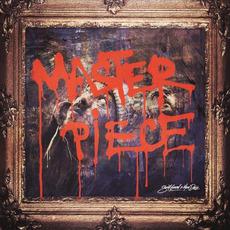 Masterpiece mp3 Album by Swift Guad & Mani Deïz