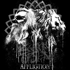 Affliction mp3 Album by Science of Sleep
