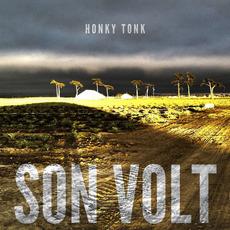 Honky Tonk mp3 Album by Son Volt