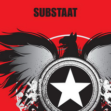 Substaat mp3 Album by Substaat