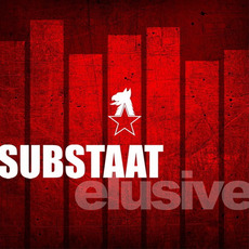 Elusive mp3 Album by Substaat