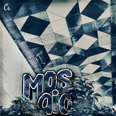 Mosaic mp3 Album by Gorila