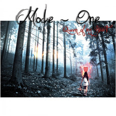 Queen Of My Heart mp3 Album by Mode One