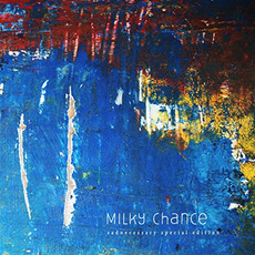 Sadnecessary (Special Edition) mp3 Album by Milky Chance