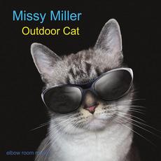 Outdoor Cat mp3 Album by Missy Miller