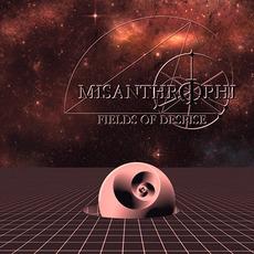 Fields of Despise mp3 Album by Misanthrophi