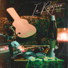 In Rotation mp3 Album by In Rotation
