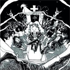 Phoenix mp3 Album by Cris Luna