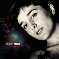 Prisma mp3 Album by Camila Meza
