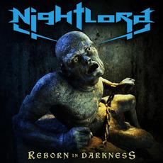 Reborn in Darkness mp3 Album by Nightlord