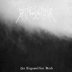 Der Urgewalten Werk mp3 Album by Drengskapur