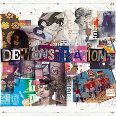 Hamburg Demonstrations mp3 Album by Peter Doherty