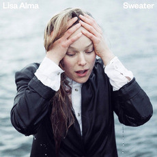 Sweater mp3 Album by Lisa Alma