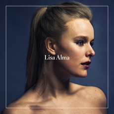 Lisa Alma mp3 Album by Lisa Alma