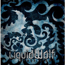 First Light mp3 Album by Liquid Wolf