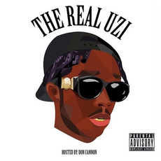The Real Uzi mp3 Album by Lil Uzi Vert