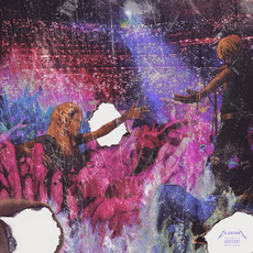 Luv Is Rage mp3 Album by Lil Uzi Vert