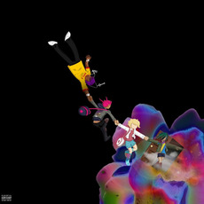 THE PERFECT LUV TAPE mp3 Album by Lil Uzi Vert