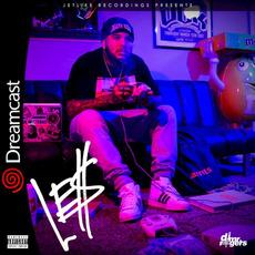 Dreamcast mp3 Album by Le$