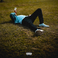 Olde English mp3 Album by Le$