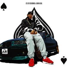 ACE mp3 Album by Le$