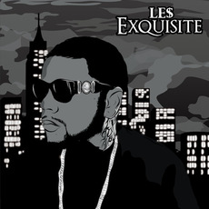 Exquisite mp3 Album by Le$