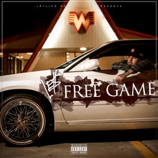 Free Game mp3 Album by Le$