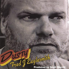 Dusty mp3 Album by Fred Eaglesmith