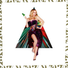 Kylie Christmas (Snow Queen Edition) mp3 Album by Kylie Minogue