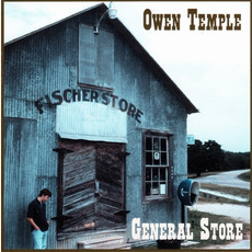 General Store mp3 Album by Owen Temple