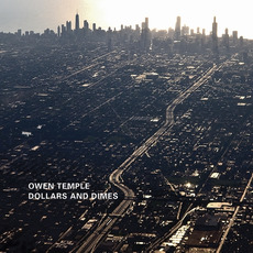 Dollars and Dimes mp3 Album by Owen Temple