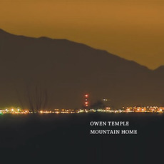 Mountain Home mp3 Album by Owen Temple