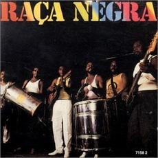 Raça Negra Vol. 1 mp3 Album by Banda Raça Negra