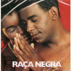 Vem Para Ficar mp3 Album by Banda Raça Negra