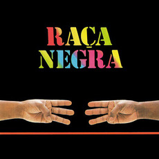 Raça Negra Vol. 6 mp3 Album by Banda Raça Negra