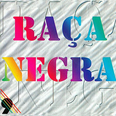 Raça Negra Vol. 9 mp3 Album by Banda Raça Negra