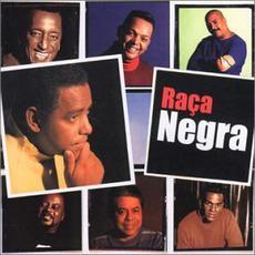 Raça Negra mp3 Album by Banda Raça Negra