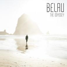 The Odyssey mp3 Album by Belau