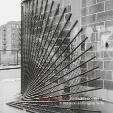 0ld Locks and Irregular Verbs mp3 Album by Henry Threadgill