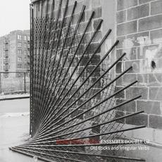 0ld Locks and Irregular Verbs mp3 Album by Henry Threadgill