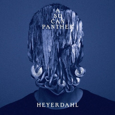 A Su Can Panther mp3 Album by Heyerdahl