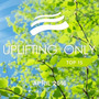 Uplifting Only Top 15: April 2016